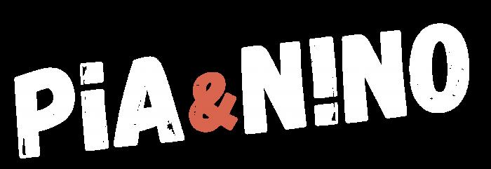 Pia&Nino_Logo_weiss_transparent