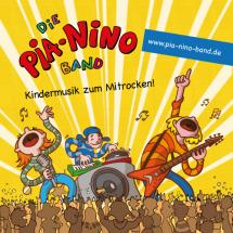 Pia-Nino-Band_Zum-Mitrocken_Cover_2