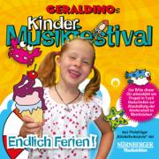 neues_kindermusikfestival