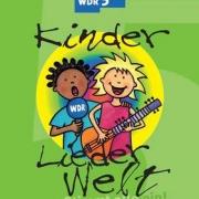 WDR-Wettbewerb gewonnen