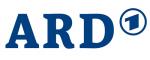 logo_ard