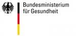 logo_bmg