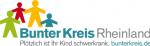 logo_bunter-kreis
