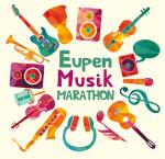 logo_eupen