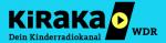logo_kiraka