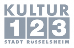logo_kultur123