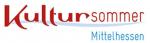 logo_kultursommer