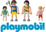logo_playmobil