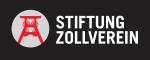 logo_zeche