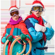 programm_thumb_winter_215